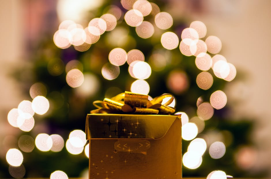 Deliveries & Parcel Management: Are you ready for the holidays?