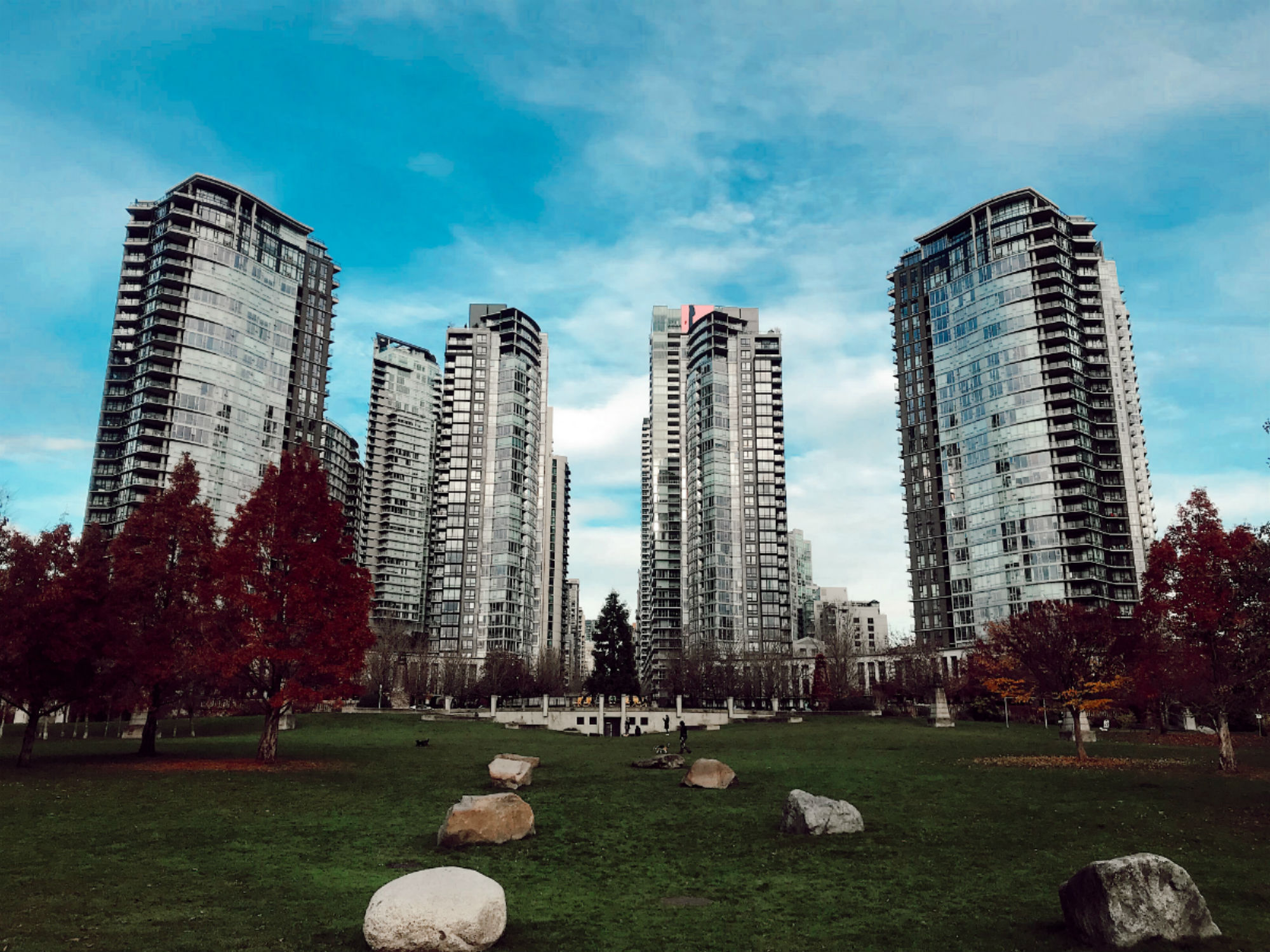 How Condo Resident Behavior is Changing Property Management