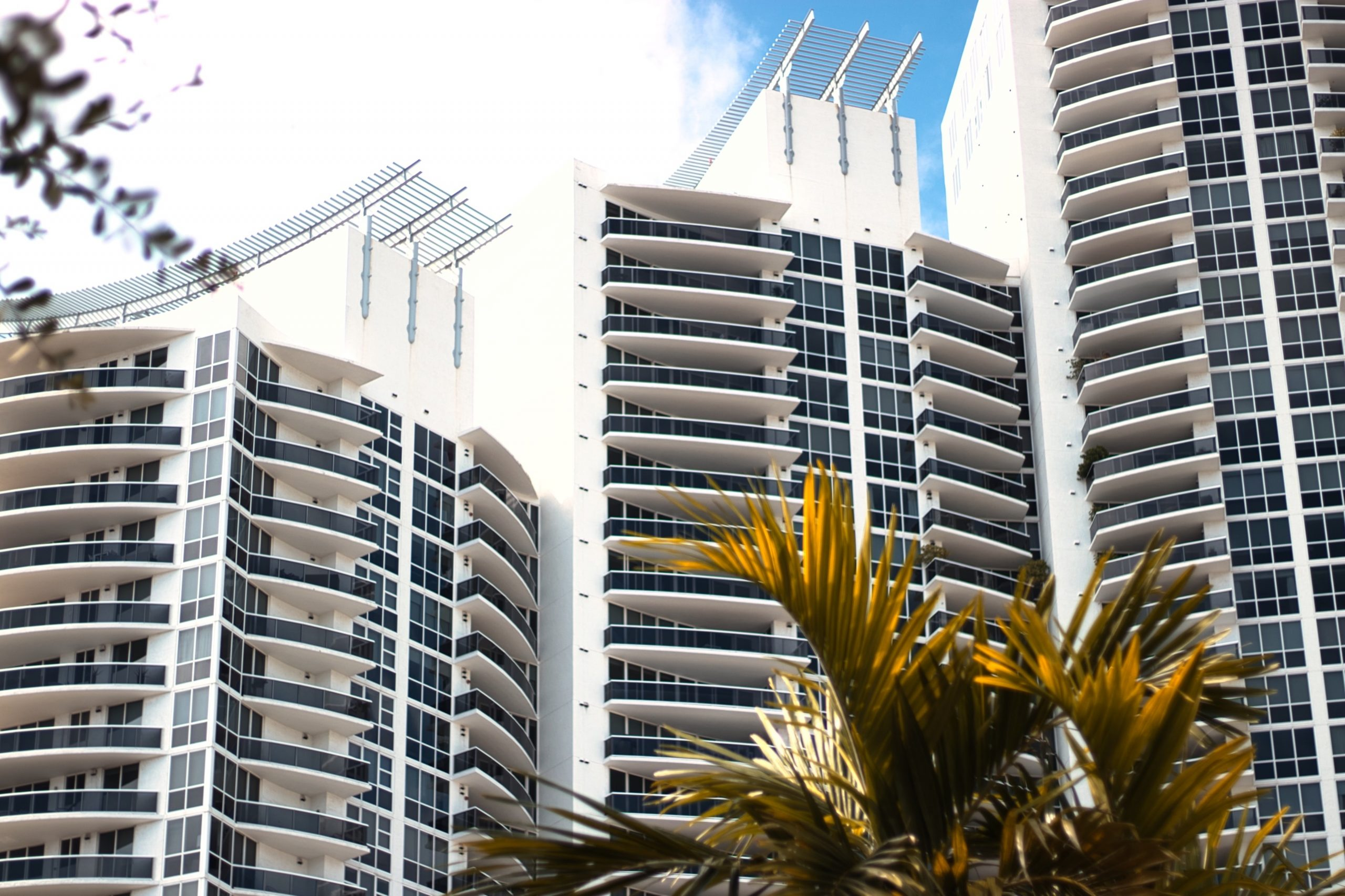 Condo & HOA Communication: How to Do It Effectively