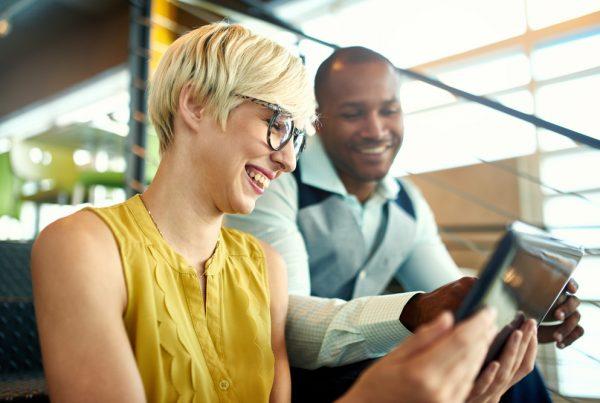 Digital Transformation in Community Associations